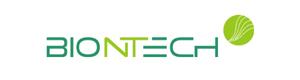 MERIT-Consortium-BioNTech