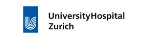 MERIT-Consortium-UHZ