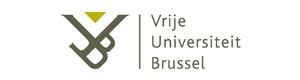MERIT-Consortium-VUB