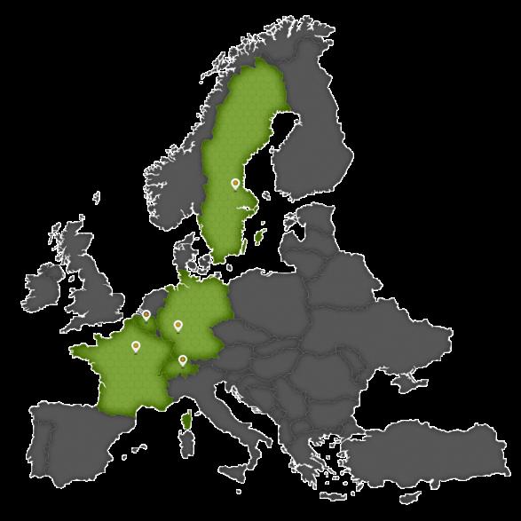 merit_map-final